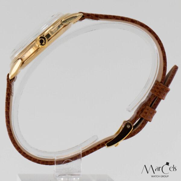 0754_vintage_watch_omega_geneve_20