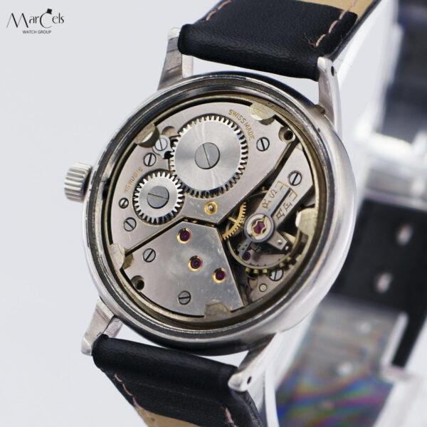 0656_vintage_watch_actuel_13