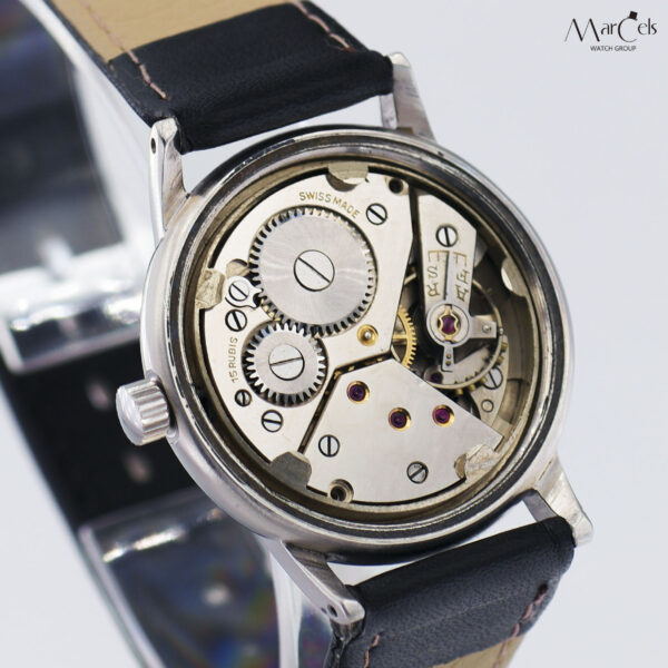 0656_vintage_watch_actuel_14