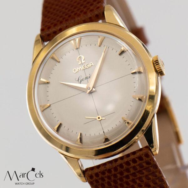 0754_vintage_watch_omega_geneve_02