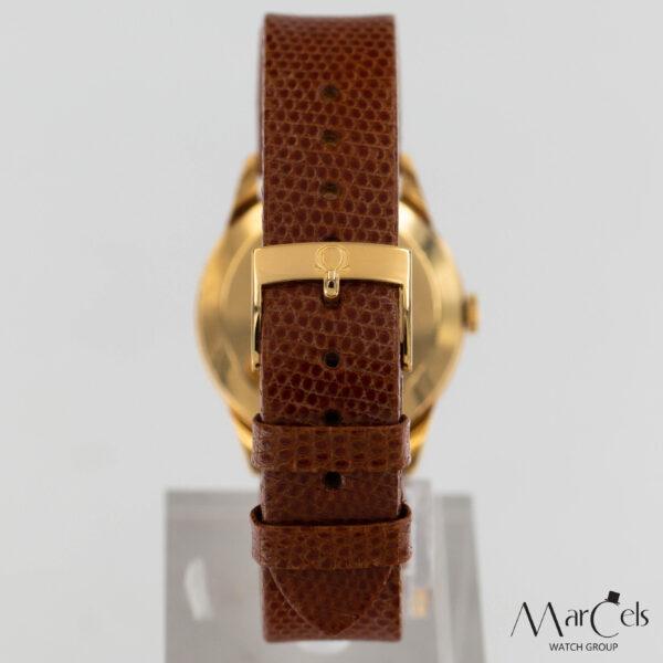 0754_vintage_watch_omega_geneve_03
