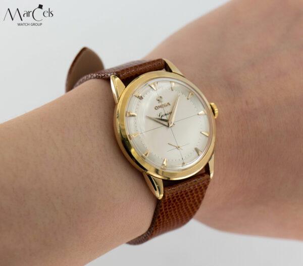 0754_vintage_watch_omega_geneve_04