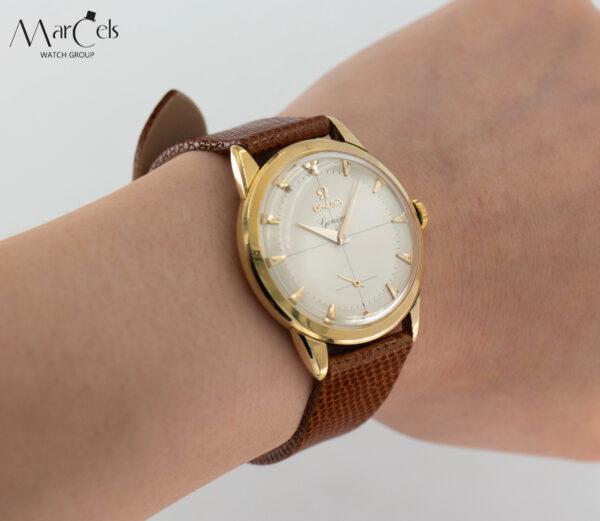 0754_vintage_watch_omega_geneve_05