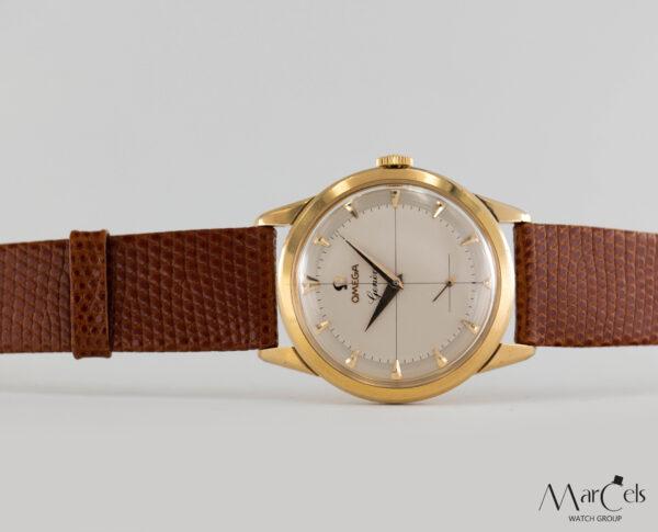 0754_vintage_watch_omega_geneve_06