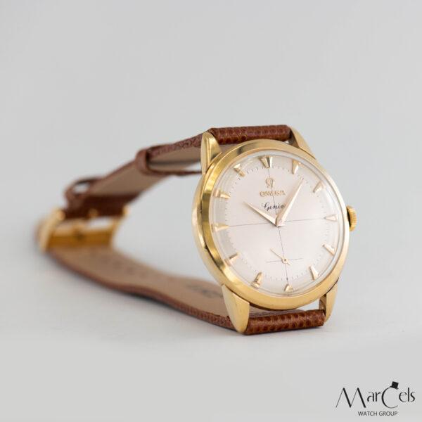 0754_vintage_watch_omega_geneve_07