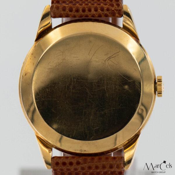0754_vintage_watch_omega_geneve_08