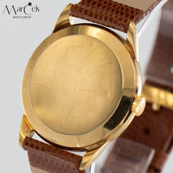 0754_vintage_watch_omega_geneve_09