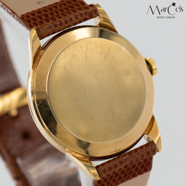 0754_vintage_watch_omega_geneve_10
