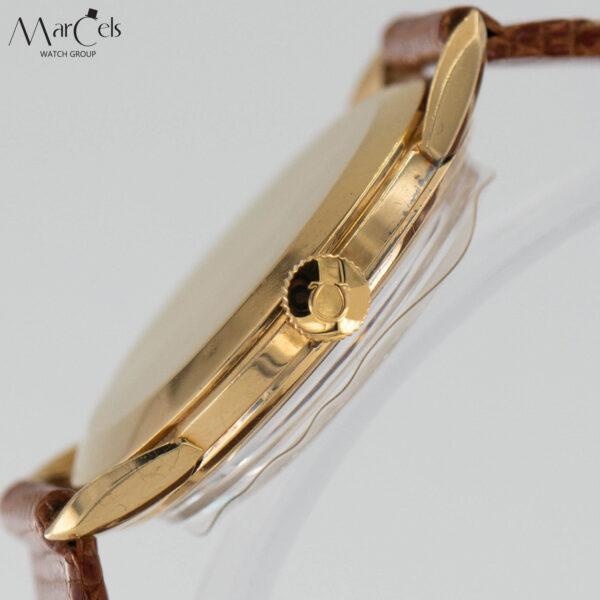0754_vintage_watch_omega_geneve_11