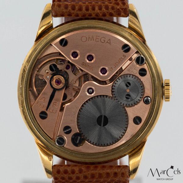 0754_vintage_watch_omega_geneve_12