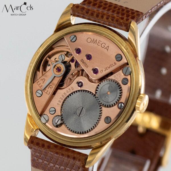 0754_vintage_watch_omega_geneve_13