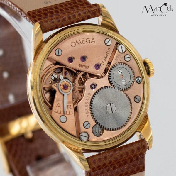 0754_vintage_watch_omega_geneve_14