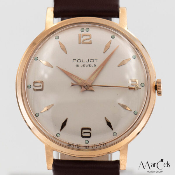 0765_vintage_watch_poljot_02
