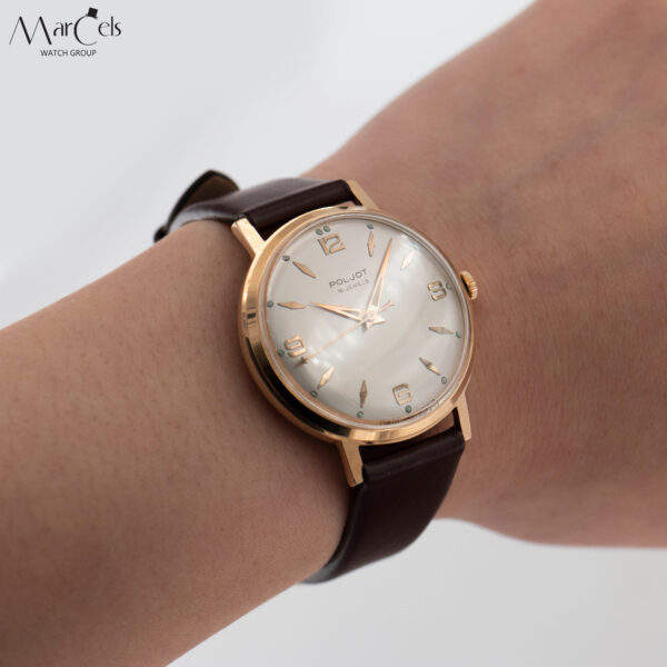 0765_vintage_watch_poljot_11