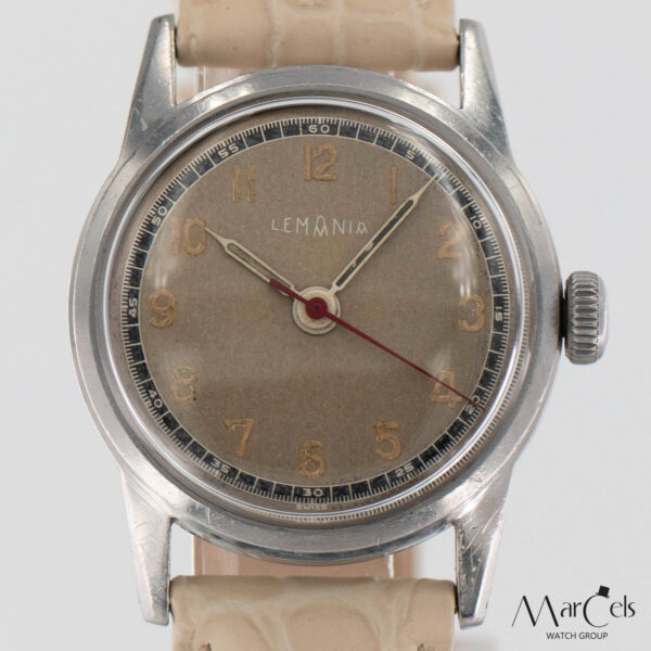 0766_vintage_watch_lemania_02