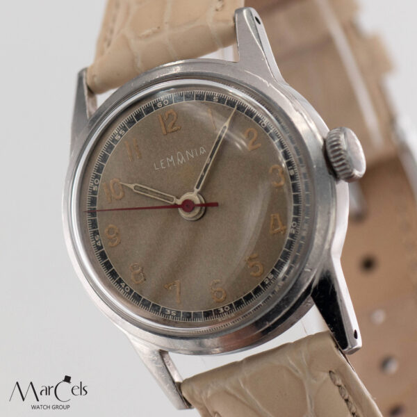 0766_vintage_watch_lemania_05