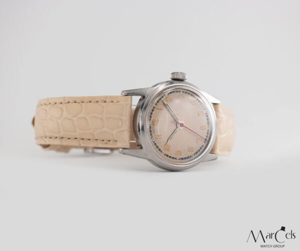 0766_vintage_watch_lemania_09
