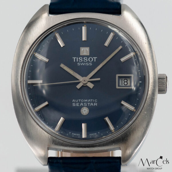 0762_vintage_watch_tissot_seastar_10