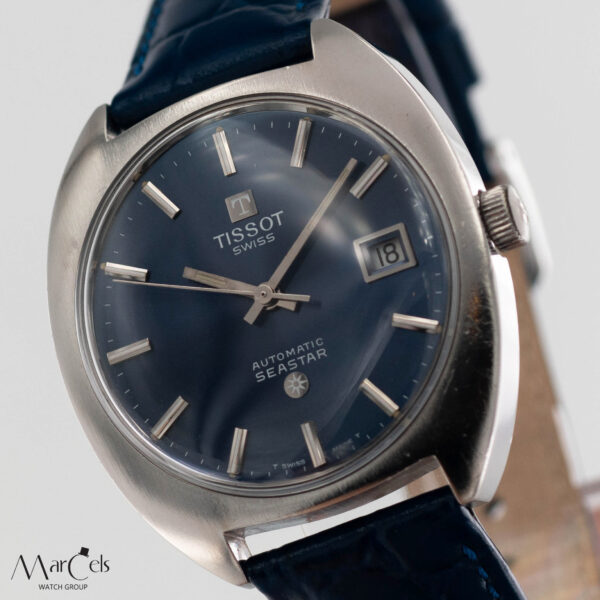 0762_vintage_watch_tissot_seastar_12