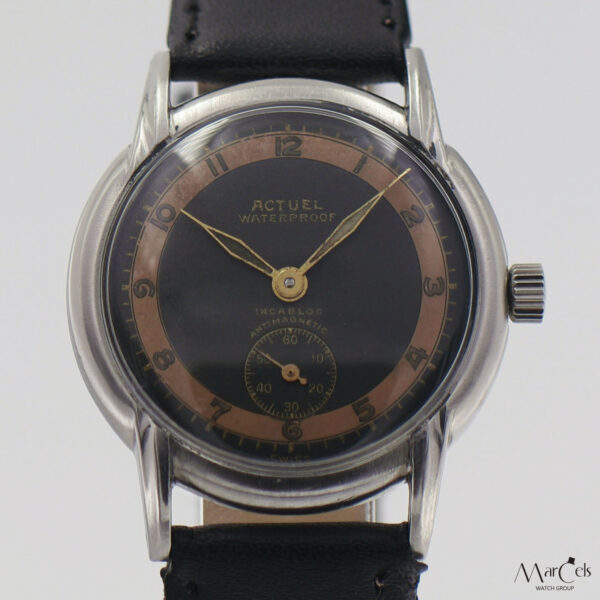 0656_vintage_watch_actuel_16