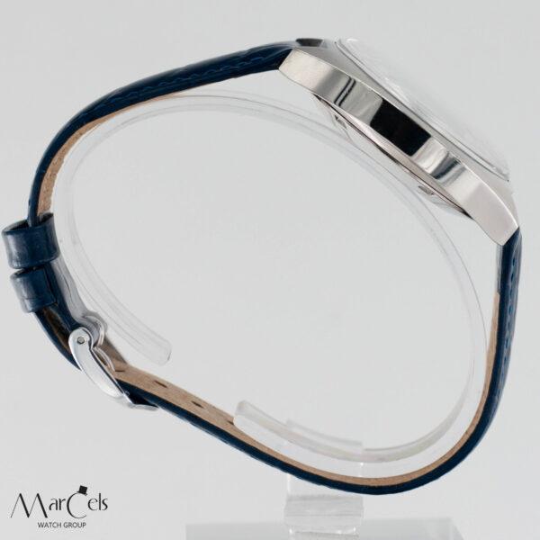 0762_vintage_watch_tissot_seastar_15