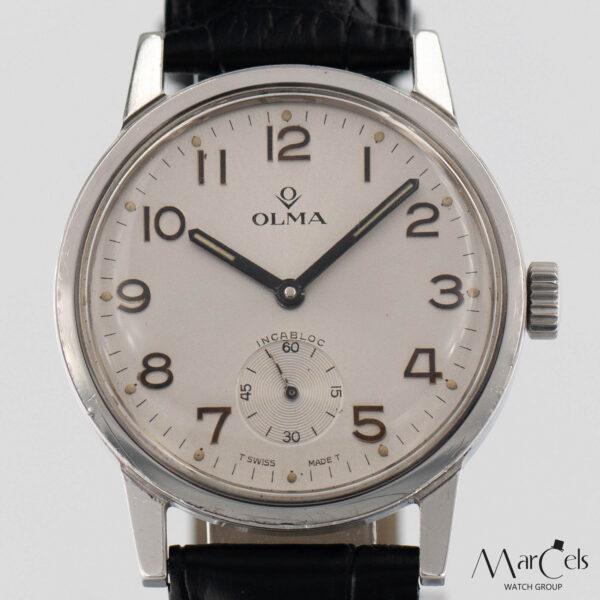 0767_vintage_watch_olma_02