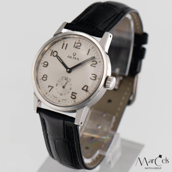 0767_vintage_watch_olma_03