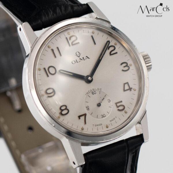 0767_vintage_watch_olma_04