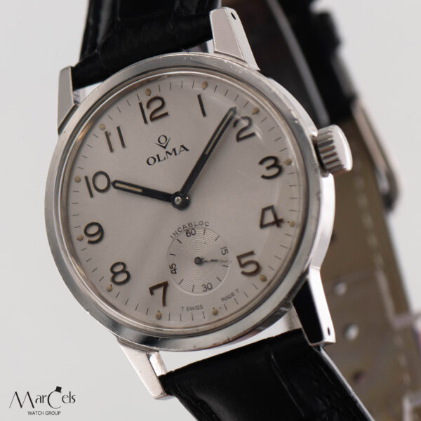 0767_vintage_watch_olma_05