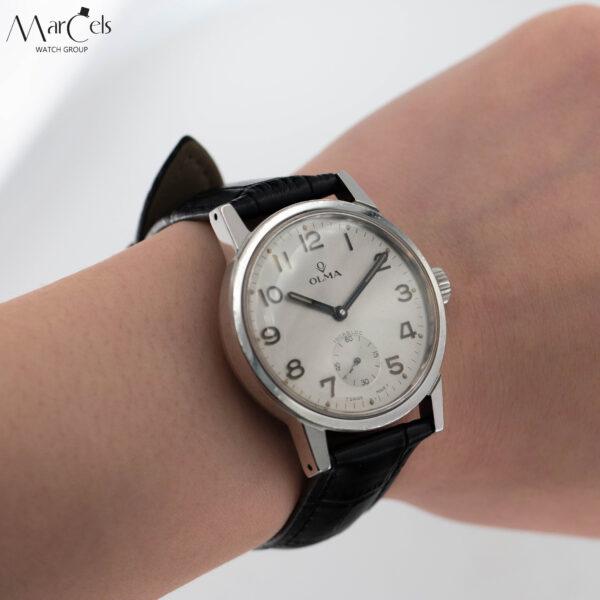 0767_vintage_watch_olma_10