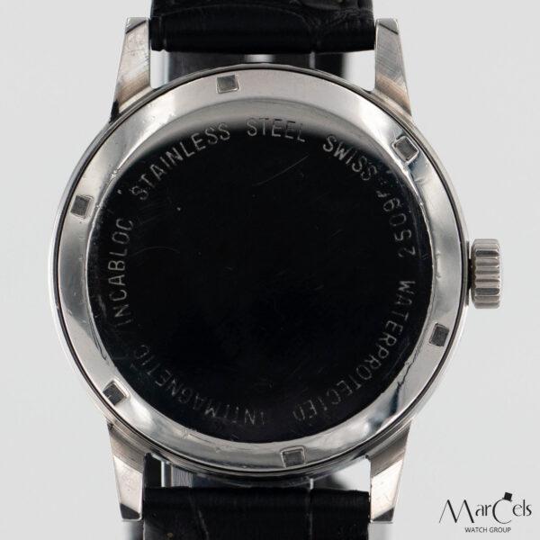 0767_vintage_watch_olma_11
