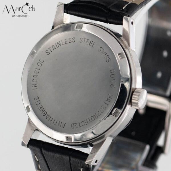 0767_vintage_watch_olma_12