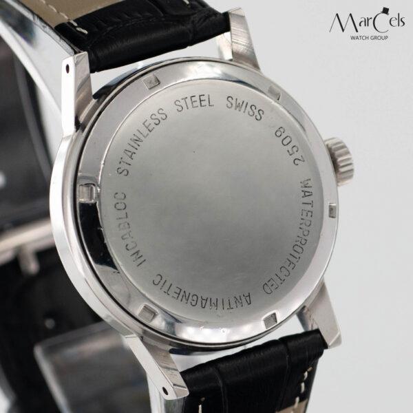 0767_vintage_watch_olma_13