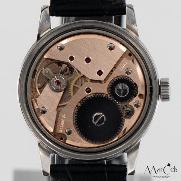 0767_vintage_watch_olma_15
