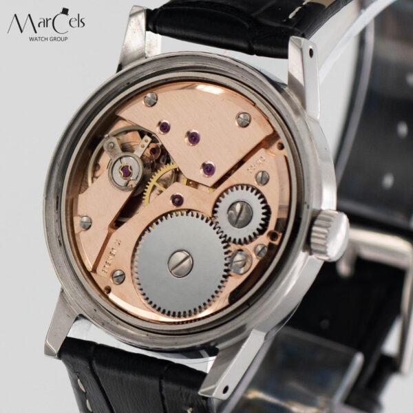 0767_vintage_watch_olma_16