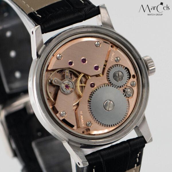 0767_vintage_watch_olma_17