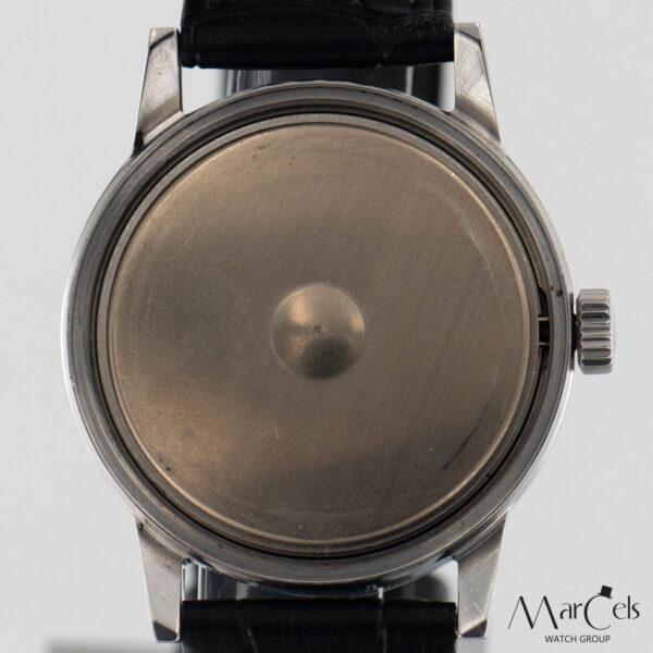 0767_vintage_watch_olma_19