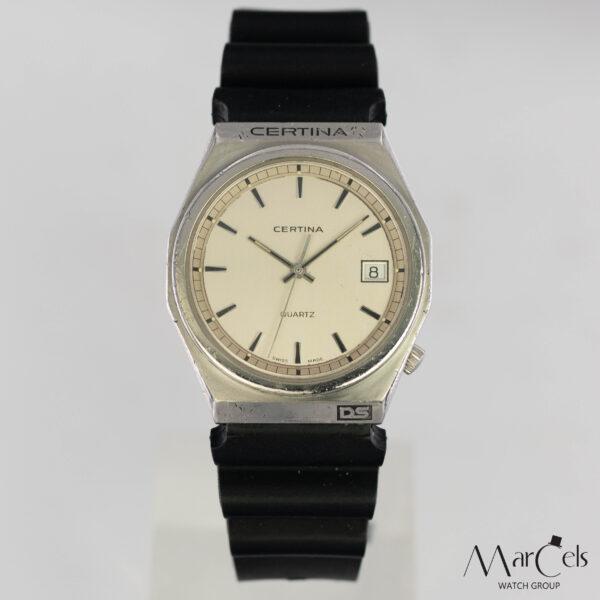 0748_vintage_certina_ds_quartz_01