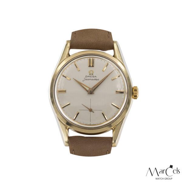 0771_vintage_watch_omega_seamaster_01