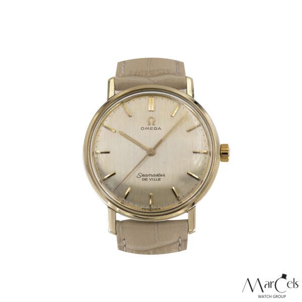 0758_vintage_watch_omega_seamaster_de_ville_01