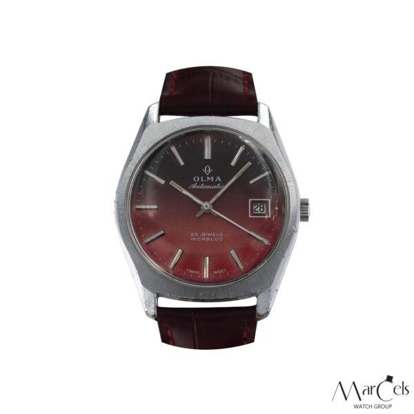 0777_vintage_watch_olma_01