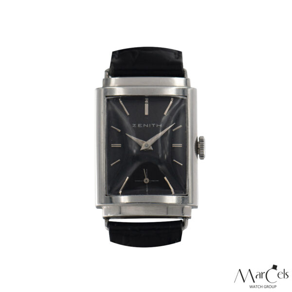 0776_vintage_watch_zenith_1954_01