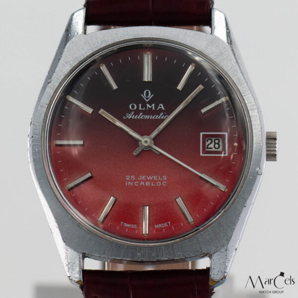 0777_vintage_watch_olma_05