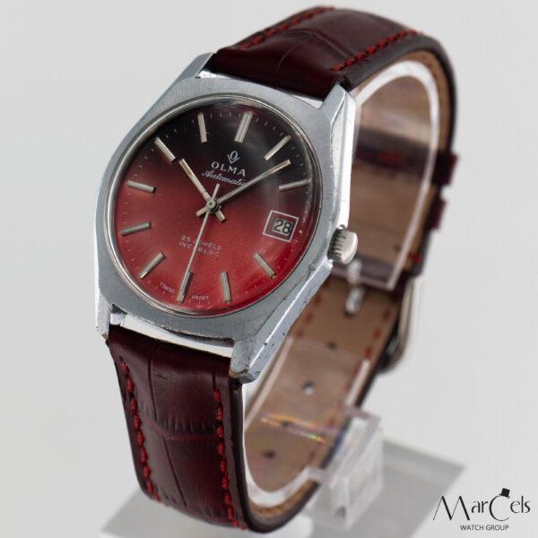 0777_vintage_watch_olma_06