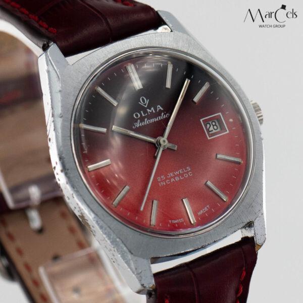 0777_vintage_watch_olma_07