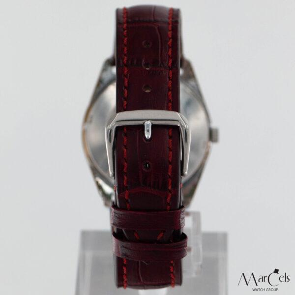 0777_vintage_watch_olma_12