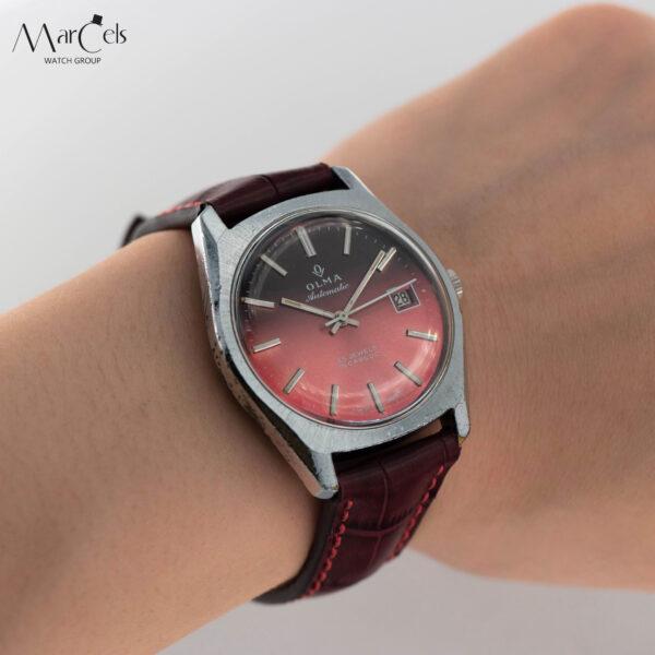 0777_vintage_watch_olma_13