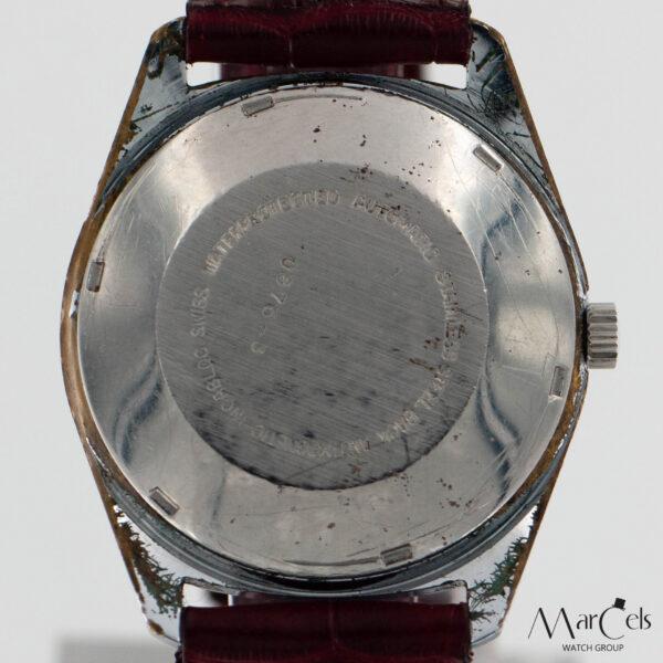 0777_vintage_watch_olma_14