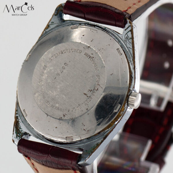0777_vintage_watch_olma_15