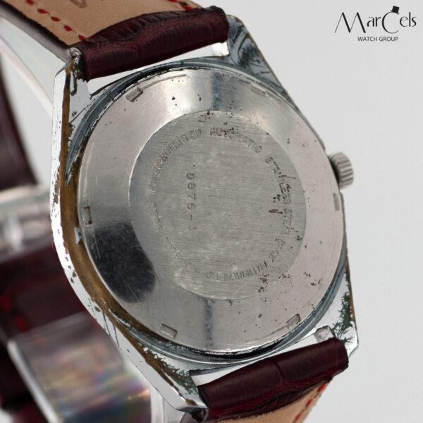 0777_vintage_watch_olma_16